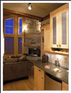 Cabinets & Countertops  Hotel Renovation Services